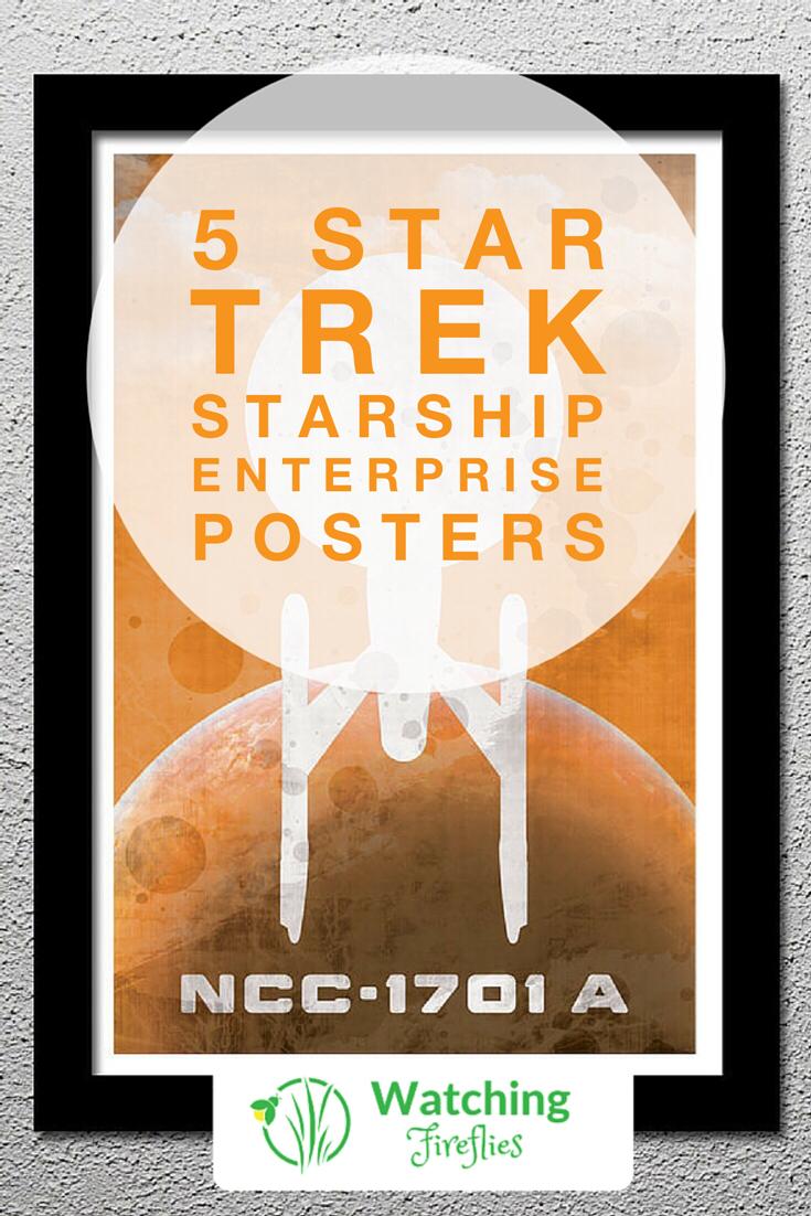enterprise-posters-pinterest